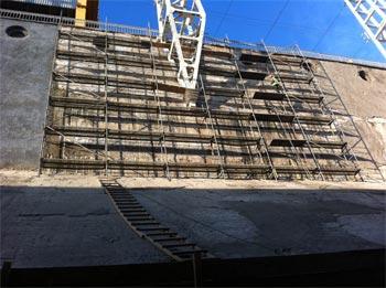 добавка в бетон гидроизоляции